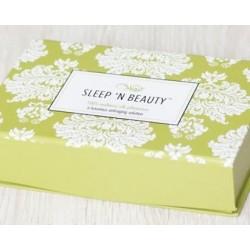 Taie en soie Sleep'n Beauty